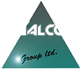 Galco Group ltd., Israel